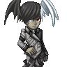 ninjadragonish's avatar