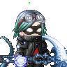 Sicros's avatar