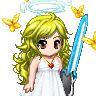 Catherina Sforza's avatar