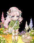 vapulate's avatar
