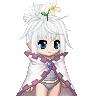 xKatie Karmax's avatar