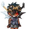 Bittersweet anarchy angel's avatar