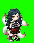Nadesiko04's avatar