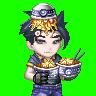 Hardcore_Dynamo258's avatar