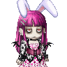 disposable's avatar