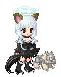 hey_its_monet's avatar