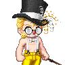 oh my wizard god's avatar