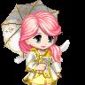 Captain Mon-bon's avatar