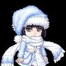 Athenas favorite's avatar
