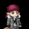 silven_flameblazer's avatar