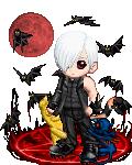 ninja_blobblob
