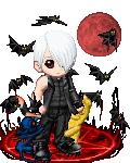 ninja_blobblob's avatar