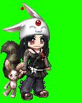 Clarita_Waaaaaat's avatar