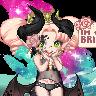 CryoMagi's avatar