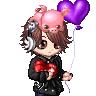 Mizza77's avatar