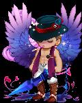 CheshireRawr