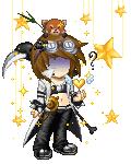 Spunk_Ransom_lover's avatar