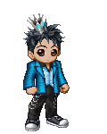i-Lil_Aaron124-i's avatar