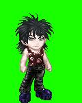 NOSFERATU RAZIEL's avatar