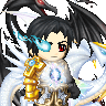 XXxion14XX's avatar