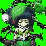 Mrs.Zombie's avatar