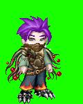 raziel putin's avatar