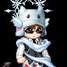 Squall Leonhart's avatar