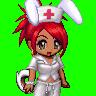 nastygirl2007's avatar