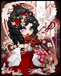 lonesiekarp's avatar