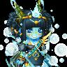 fluff monster's avatar
