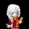 Animerocks365's avatar