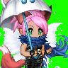 Solias MysticAngel's avatar
