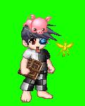 monkeyninja123's avatar