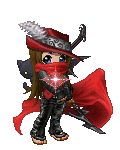 Courtney[ew]'s avatar