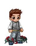asrg13's avatar