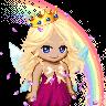 iheartcuppycakez's avatar
