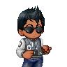 M4URIN-SH4DOW's avatar