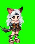 She Wolf Kitana's avatar