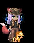 KytanaTheThief's avatar
