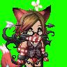 .nymphofox.'s avatar