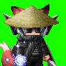 killic809's avatar