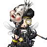 paparazzii's avatar