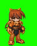 Lightskin_Inuyasha's avatar