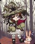 HackleShack's avatar