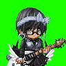 AyeshunMix's avatar