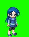 Hanon_Hoshu's avatar