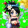 broken_ordeal's avatar