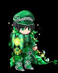 TheShadowKnight123's avatar