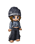 funkeymonkey1018's avatar