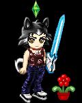 Nintendokami's avatar